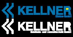 EG Kellner